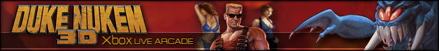 Duke3D XBLA Forum Image