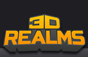 3D Realms